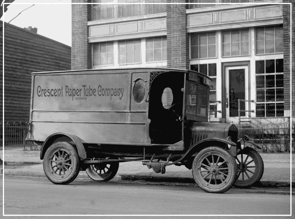 crescent-paper-tube-truck