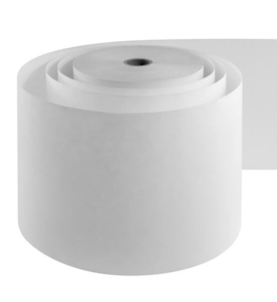 Product Photo - Converter Cores