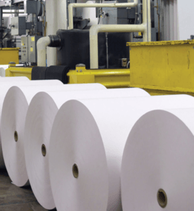 paper mill cores oh