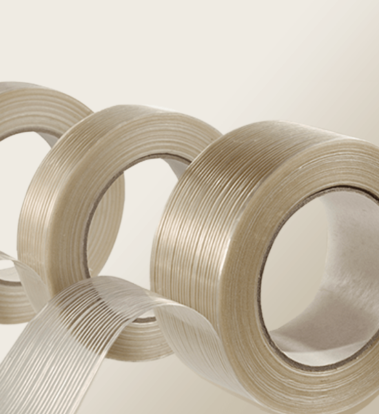 Product Photo - Tape Label Cores